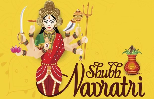 navratri-songs-620x400