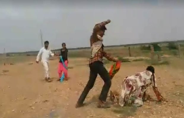 video-of-beating-women-went-viral-on-social-media
