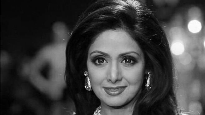 _100198792_actress-sridevi-passed-away-due-cardiac-arrest-696x454.jpg