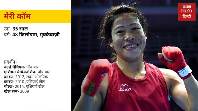 _100848442_marykom.png