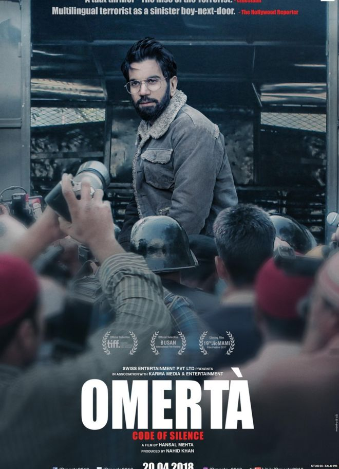 _100892255_omerta-2ndposter