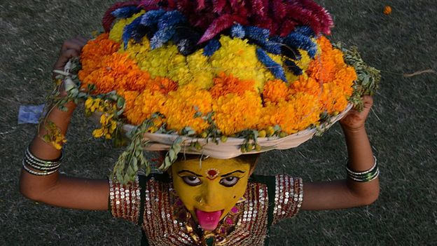 _94637585_india-girl-3-afp.jpg