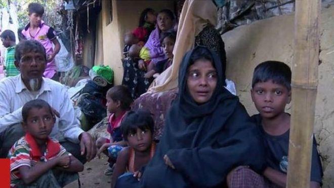 _97796114_rohingya-muslims-12.jpg