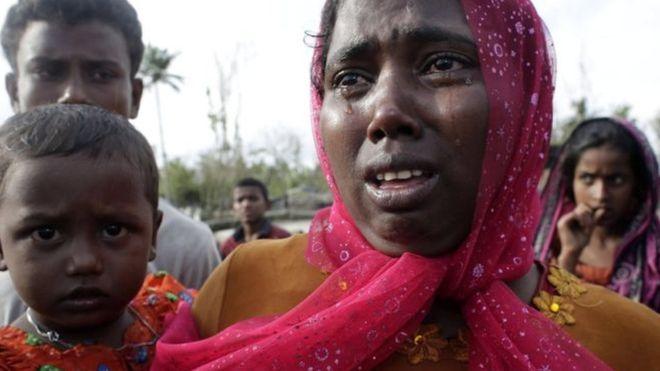 _97796116_rohingya-muslims-1.jpg