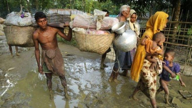 _97796120_rohingya-muslims-2.jpg