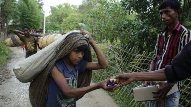 _97797875_rohingya-muslims-3.jpg