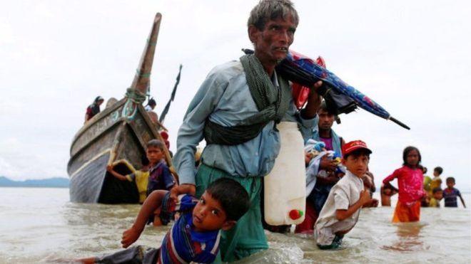 _97797877_rohingya-muslims-11.jpg