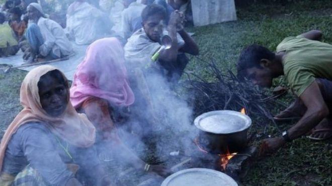 _97797881_rohingya-muslims-6.jpg