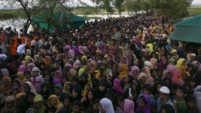 _97797935_rohingya-muslims-7.jpg
