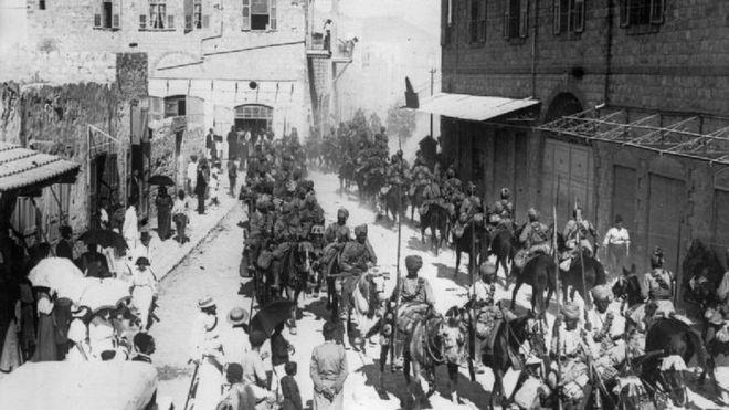 _99601565_indian_lancers_in_haifa_1918.jpg