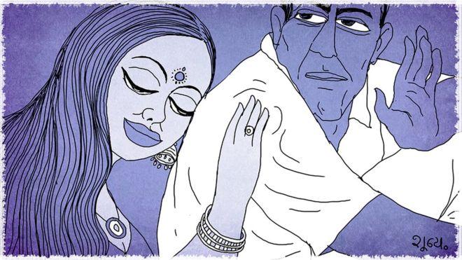 _99674475_1_aishwarya_story_illustration1