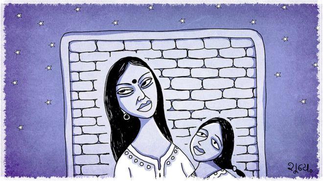 _99774968_4_padma_illustration1.jpg